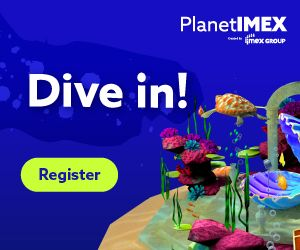 Dive in - Register
