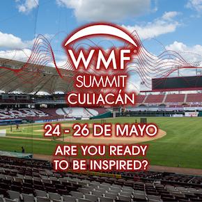 WMF Culiacan