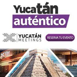 Yucatán auténtico