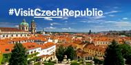 Visita Republica Checa 2